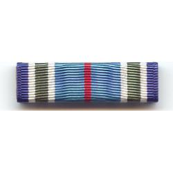 V - Magnet Set for Ultra-thin ribbons